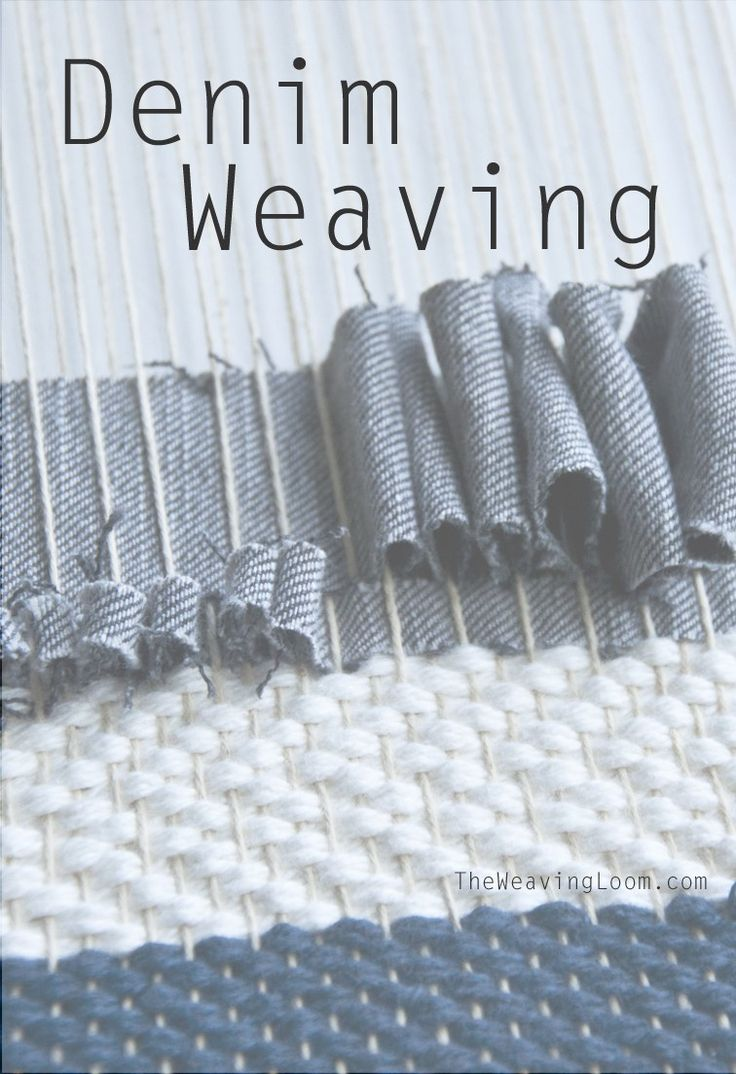 Basket Weaving Tips : Best images about weaving on hand