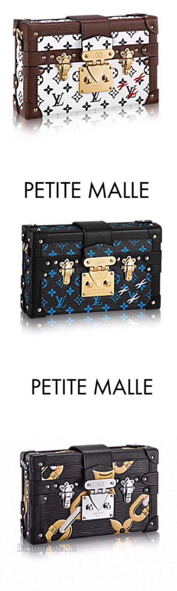 @billionaires-VIP-club — Louis Vuitton - What else is there?...