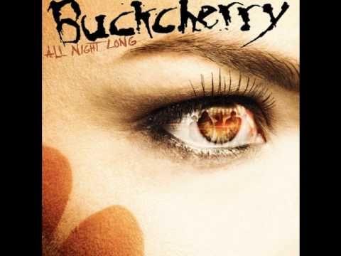 Buckcherry - Bliss