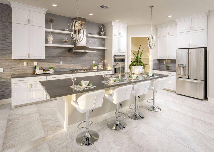 Dream Kitchen Design Mesmerizing 864 Best Dream Kitchens Images On Pinterest Design Inspiration
