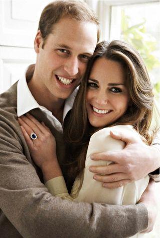 Второй ребенок принца Уильяма и его жены Кейт - http://vbelom.ru/vtoroj-rebenok-printsa-uilyama-i-ego-zheny-kejt/ Букенгемский дворец подтвердил грядущее пополнение в королевском семействе.  По традиции, пол ребенка держится в строжайшем секрете и станет известен лишь после рождения.  Малыш