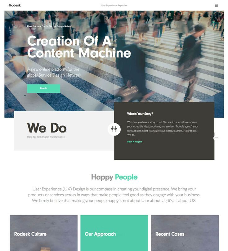 Find This Pin And More On Web Design Layout Ideas.