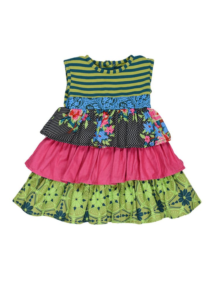 48 best Cute Clothing for Grandchildren! images on ...