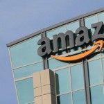 Amazon évoque une erreur humaine pour limportante panne de plusieurs sites Internet cette semaine