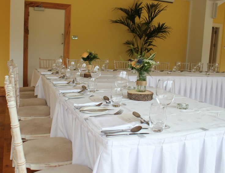 From #Connemara with love... #DelphiAdventureResort  #weddings #weddingideas #roses #tablesetting #ideas #design #pretty
