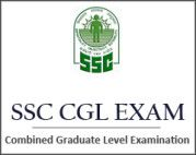 SSC issued notification for SSC CGL 2017 Tier 1 exam  On Friday the Staff Selection Commission issued a notification regarding the SSC CGL Tier 1 exam on its official website. In the released notification the commission said that it is closely monitoring the conduct of ongoing SSC CGL online exams of all batches and is aware of the fact that in the exam held on August 10 (Batch 2) (13.15 Hrs to 14.15 Hrs) candidates faced the problem in viewing the questions of quantitative analysis section…