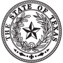 Texas LVN Programs & Employment