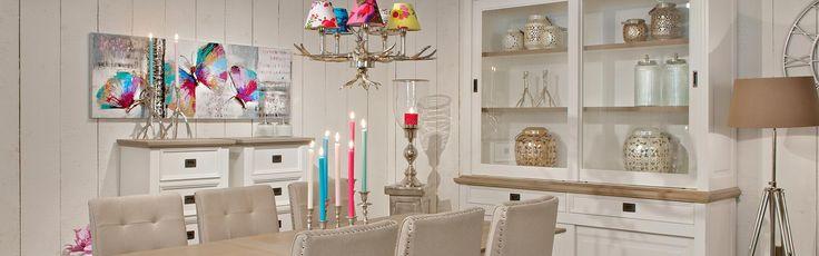 Vintage möbel  Pinterest'teki 25'den fazla en iyi Pfiff möbel fikri | Schrank ...