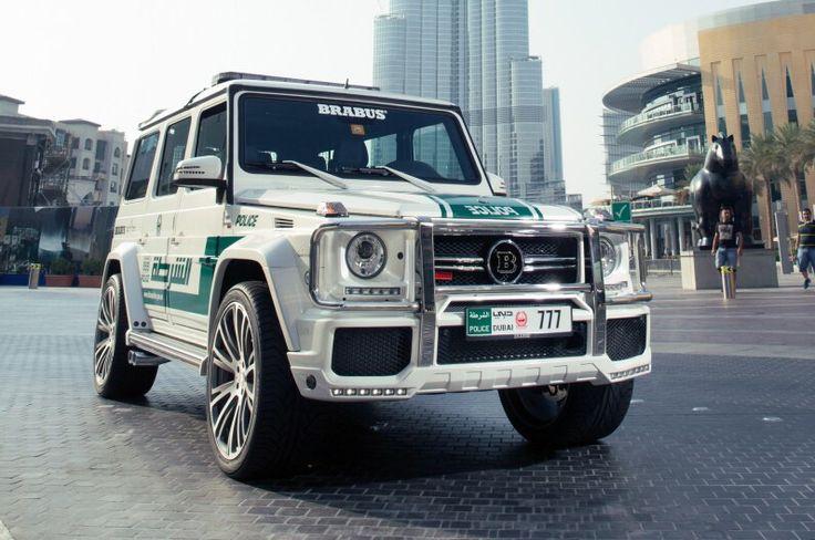 Best 13 Mercies Benz G63 AMG ideas on Pinterest | G63 amg, Autos and