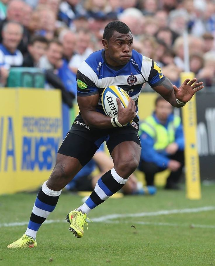 127 Best Bath Rugby Images On Pinterest