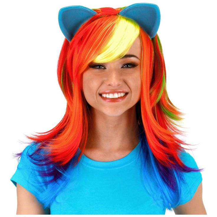 buy halloween wigs