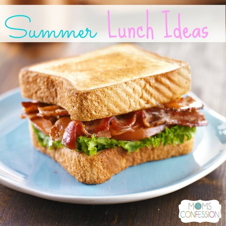 手机壳定制michael jordan logo The summer is a great time of year to take a few days off work and enjoy the warm weather Regardless if you  re relaxing at home or packing up lunch for work these summer lunch ideas will fill you up and cool you off