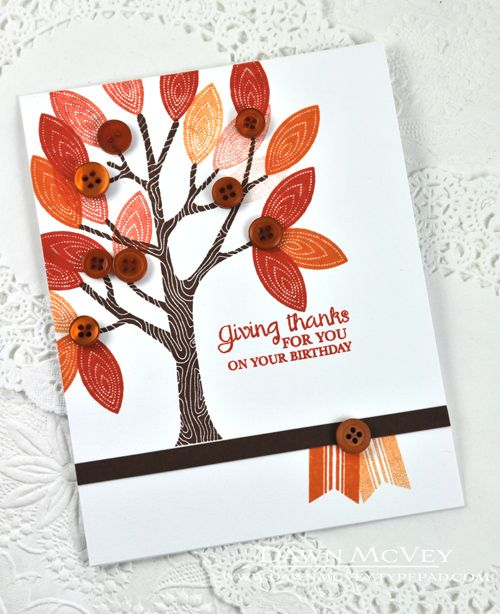 263 Best Images About Papertrey Ink Card Designs