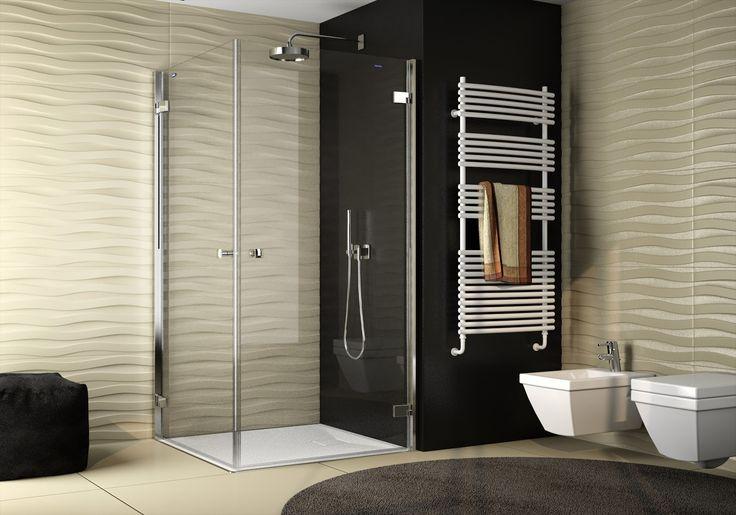 Cómo ahorrar energía en el baño