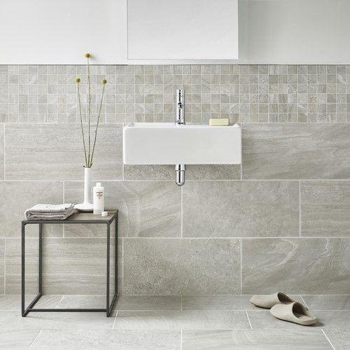 54 best Bathroom Tiles images on Pinterest | Bath design, Bath tiles Bath Tile on bathroom tile, bath brick, metal tile, bath water, bath carpet, bath paint, slate tile, bath fireplace, bath accessories, bath tubs, bath photography, bath lighting, bath vanities, bath rugs, tile murals, bath wallpaper, bath fans, bath cabinets, bath ohio,