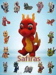 Bildergebnis für safiras