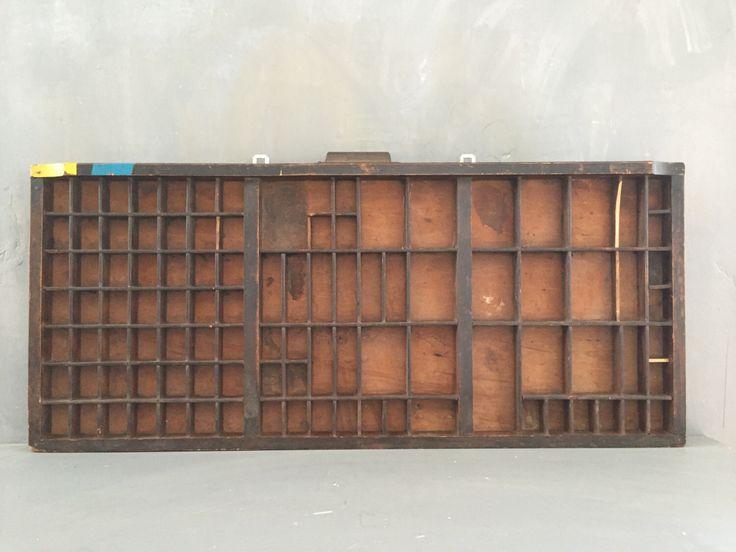 Een persoonlijke favoriet uit mijn Etsy shop https://www.etsy.com/nl/listing/467468407/oude-en-rustieke-en-originele-houten