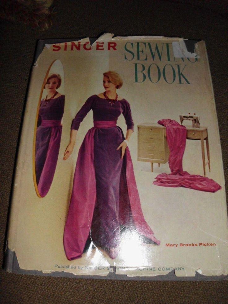 1954 singer sewing machine value