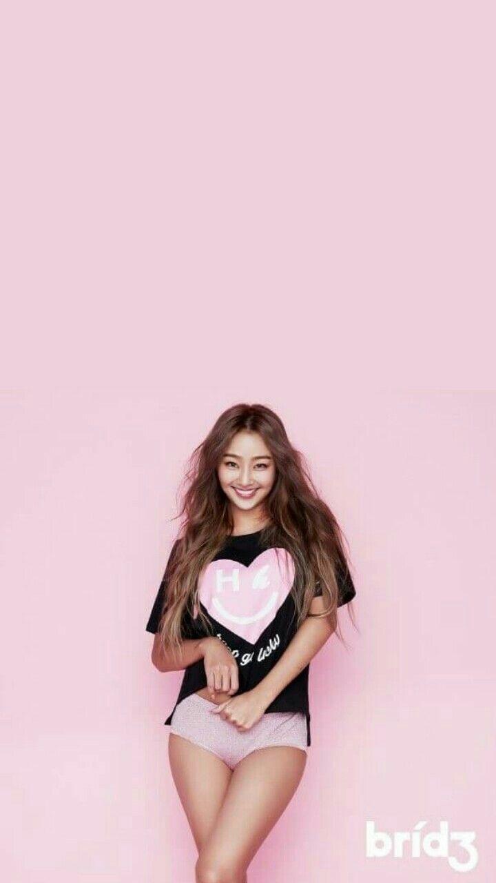 ⭐ HYORIN LOCKSCREEN ⭐  Hyorin for Bridge Agency  Edited by Me Feel free to edit  #KPOPLOCKSCREEN #KPOPWALLPAPER #LOCKSCREENHYORIN #SISTAR #HYORIN #DASOM #BORA #SOYOU