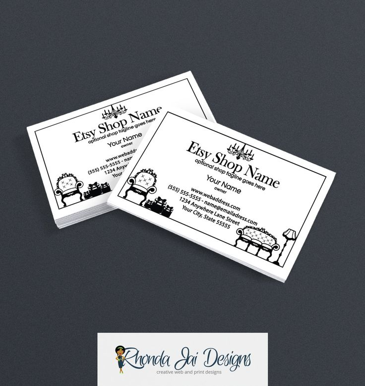 47 best Creative Business Card Designs images on Pinterest ...