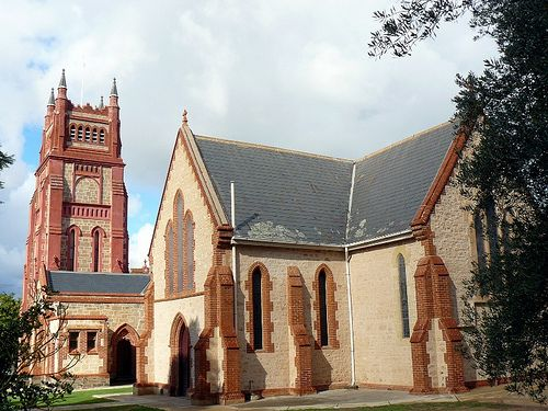 48 best images about adelaide 39 s churches on pinterest for 4 church terrace docking
