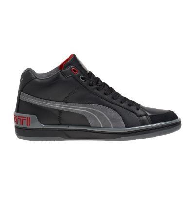 Puma - Ducati Evo Mid Shoes