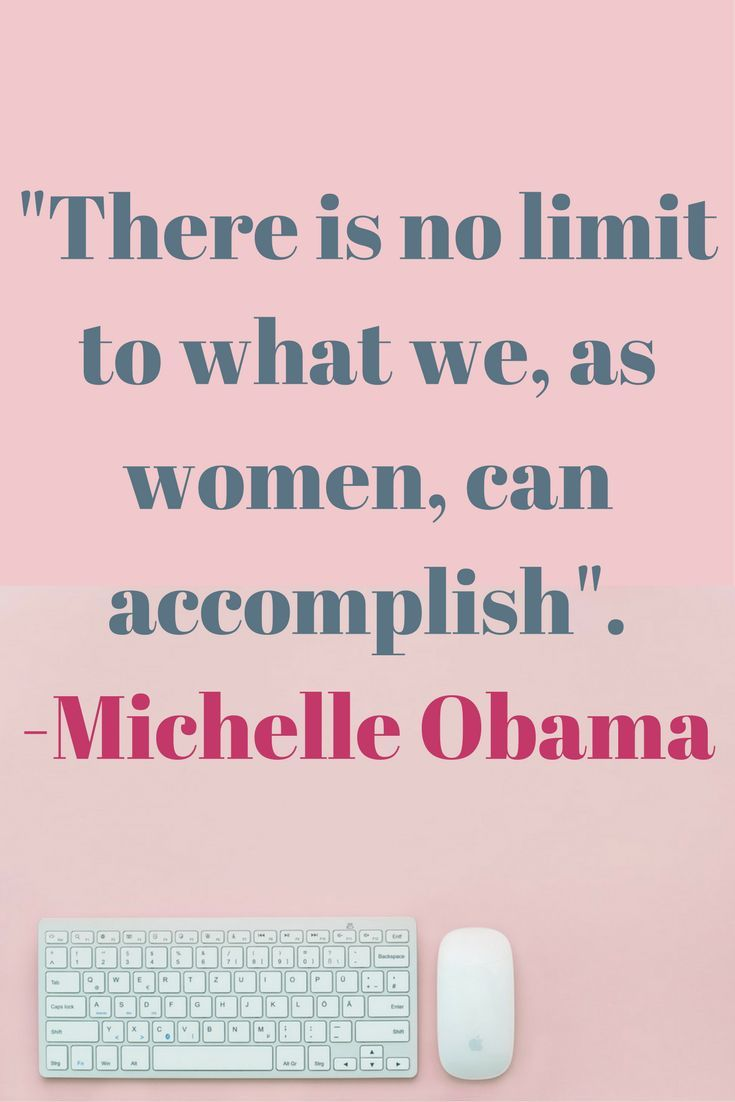 Feminist Quotes | 18 Feminist Quotes To Inspire Boss Women