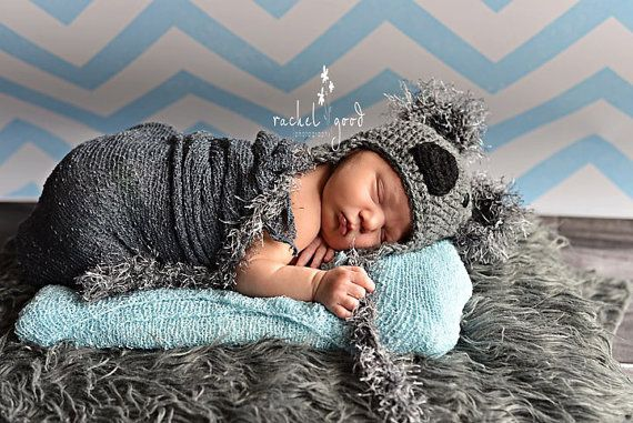 Hey, I found this really awesome Etsy listing at https://www.etsy.com/listing/129774063/koala-bear-hat-crochet-koala-hat-newborn