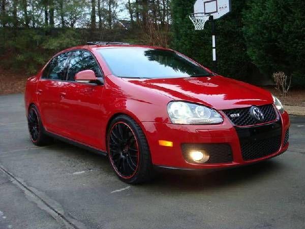 2006 Volkswagen Jetta ewldixzuo $1500: QR Code Link to This Post For sale 2006 Volkswagen Jetta 2.5 running and driving fine very clean in…