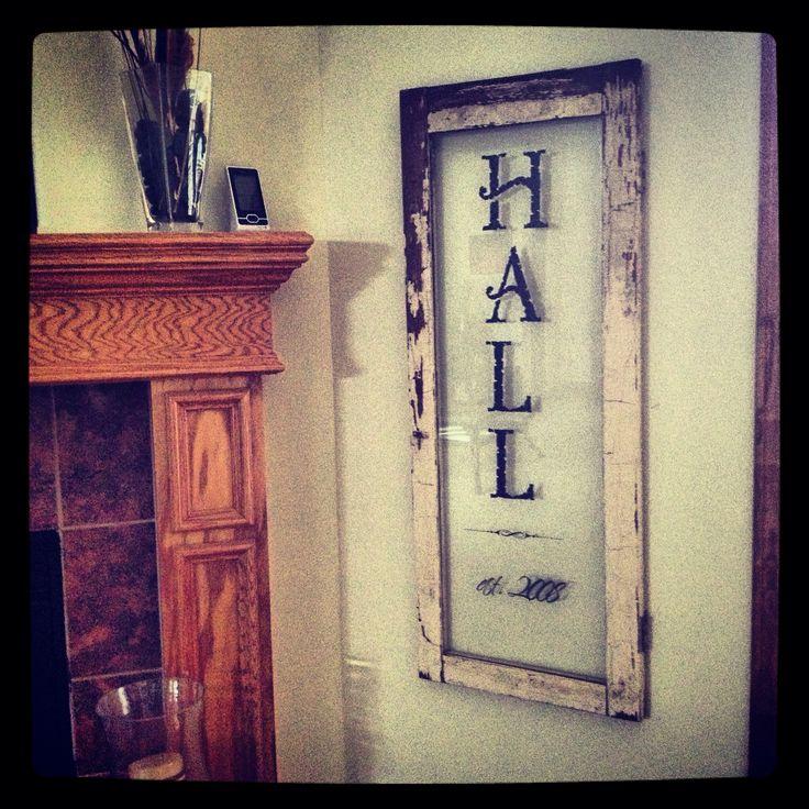 The 25+ best Old cabinet doors ideas on Pinterest   Cabinet door ...