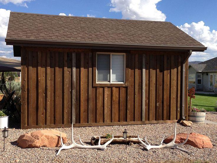 Cedar Siding 10 Handpicked Ideas To Discover In
