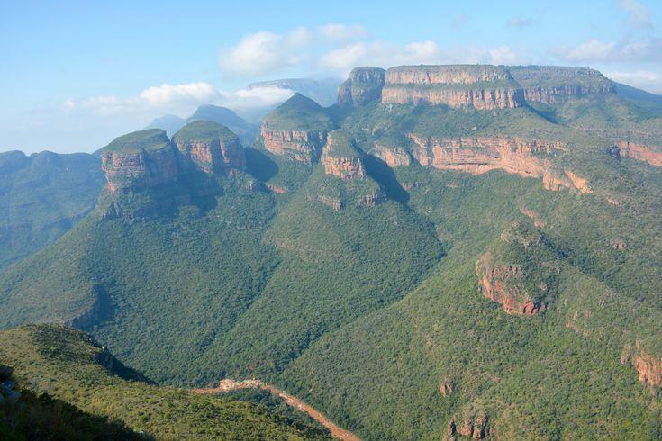 https://flic.kr/p/veoXzu | BOlli.BoTravel.SA | mit #DriftersAdventures und DerTour in KwaZulu Natal