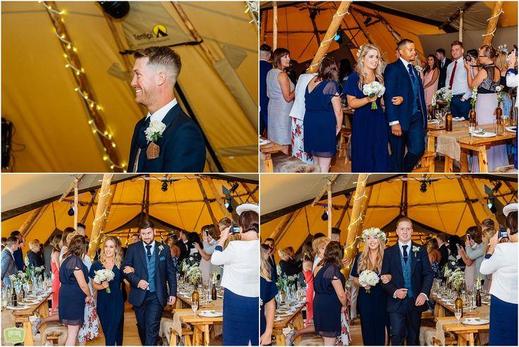 Alcott Wedding Venue -   Birmingham Wedding Photographer - Elite Tents