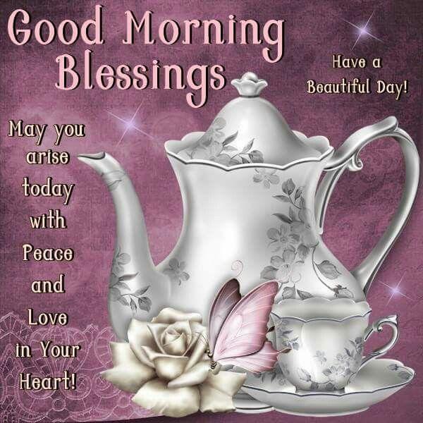 Good Morning Blessings morning good morning morning quotes good morning quotes good morning blessings good morning greetings
