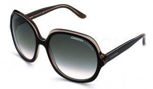 15 επιλογές για Γυαλιά Ηλίου (Dolce&Gabbana, R.Cavalli, Carrera)