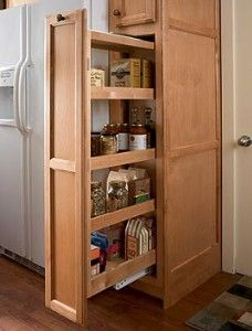 14 Best Diy Pantry Images On Pinterest Home Ideas