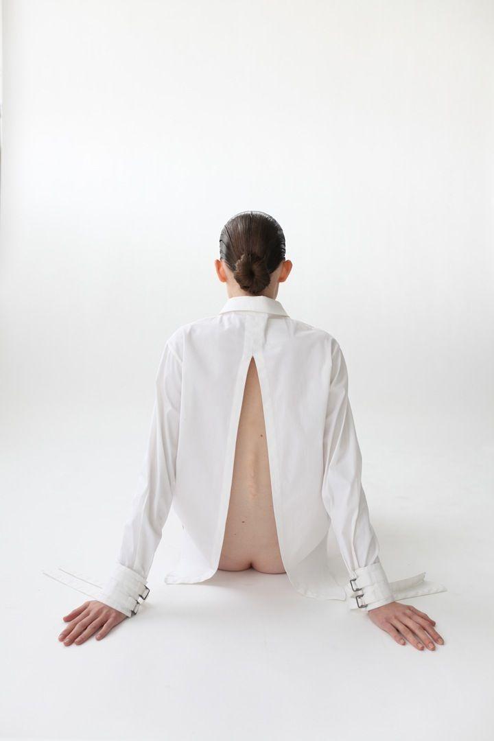 Tatiana Lëshkina | LESS IS ART | lessisart.altervista.org