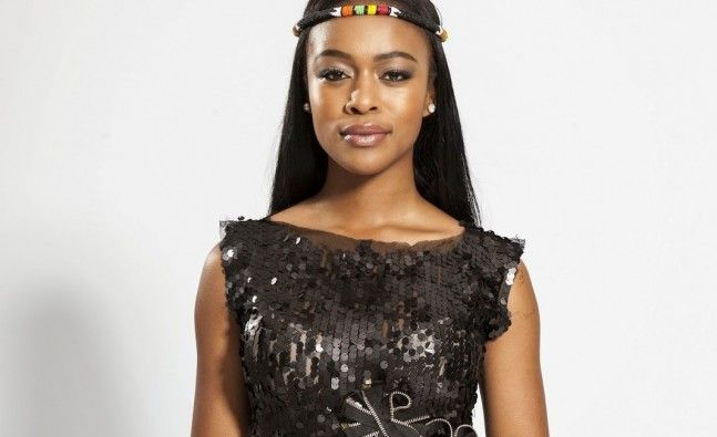 1000 Images About Celebs South African Celebs On -1248