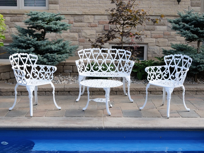 Beautiful Our Commitment To Bringing You Only The Highest Quality Outdoor Furniture  At Prices That Make Sense