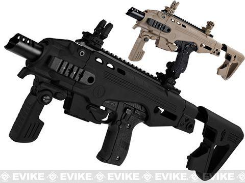 Airsoft Guns, Shop By Pistol Models, M9 - Evike com Airsoft