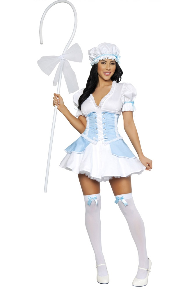 1000+ images about Cute costumes on Pinterest