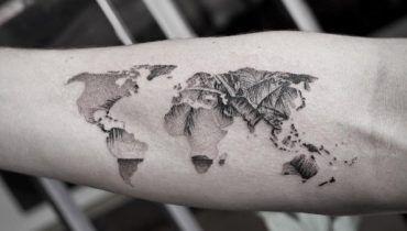 die besten 25 rabe tattoo bedeutung ideen auf pinterest kr he tattoo bedeutung raben und. Black Bedroom Furniture Sets. Home Design Ideas