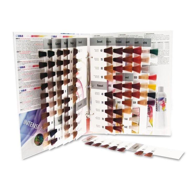 die besten 25 koleston farbkarte ideen auf pinterest haarfarben wella koleston farbkarte. Black Bedroom Furniture Sets. Home Design Ideas