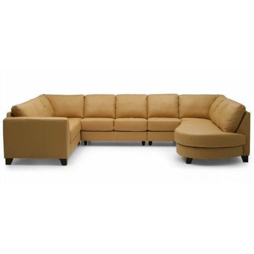 Best 270 Condo - Couches Plus Images On Pinterest