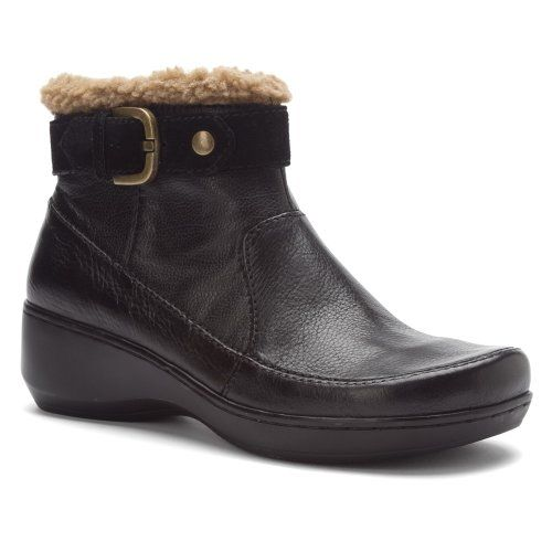 Easy Spirit Womens Drillion Ankle Boots * For more information, visit image link.