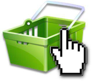 E-Ticaret Siteleri İçin Kağıt Fatura Devri Bitiyor - http://blog.platinmarket.com/e-ticaret-siteleri-icin-kagit-fatura-devri-bitiyor/