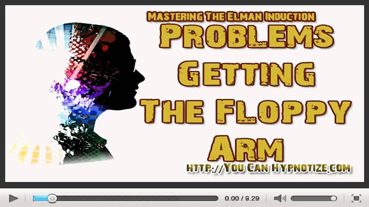 Mastering The Elman Induction - What's Inside Mastering The Elman Induction. http://youcanhypnotize.com -   It's fair to say that you want to know what is Inside the members area of Mastering The Elman Induction and so this video is designed to do just that... Take you on a brief walk through of the content that is inside.  But don't be fooled...  Head on over to http://youcanhypnotize.com to grab yourself a copy of Mastering The Elman Induction.  Ian Smith and Tim Phizackerley