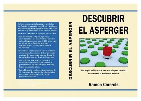 Descubrir el Asperger...