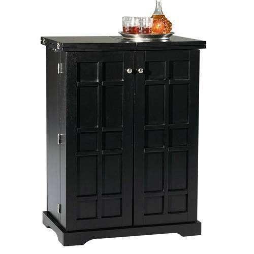 com n browse bars furniture dining room n 1z141e6zsf format json
