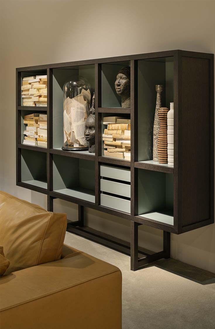 Side Cabinets For Living Room 17 Best Images About Side Cabinet On Pinterest Tv Wall Mount